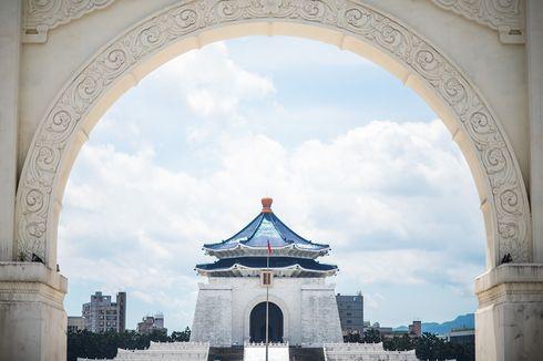 Ingin Kuliah di Taiwan? Ini Rincian Biaya dan Hal yang Wajib Disiapkan