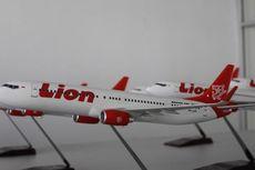 Lion Air Targetkan Hanggar Perawatan di Batam Rampung 2016