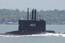 Soal Tenggelamnya KRI Nanggala-402, Pengamat Militer Dukung Prabowo Evaluasi Alutsista