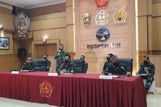 Pengembangan Vaksin Nusantara Tak Dipindah ke RSPAD Gatot Subroto