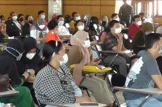 Keluhan Orangtua Murid: Daftar PPDB Jakarta Hambat Aktivitas dan Bikin Sakit Kepala