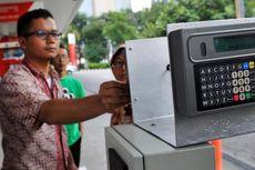 Mengharap Problema Subsidi BBM Segera Berakhir