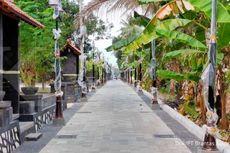 Selesai Akhir 2021, Berikut Progres Terkini Destinasi Wisata Prioritas Borobudur