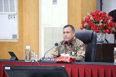 Kasus Bupati-Ketua DPRD Kutai Timur Dinilai Bukti Nepotisme Sebabkan Korupsi