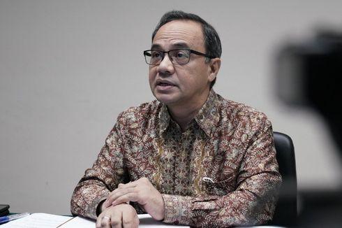 Kemenlu: KRI Tawau Beri Pendampingan Hukum WNI Asal Sulawesi Barat yang Terancam Hukuman Mati di Malaysia