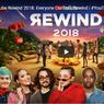 YouTube Rewind, 2018 Cetak Rekor Dislike dan Tahun Ini Resmi Dihentikan