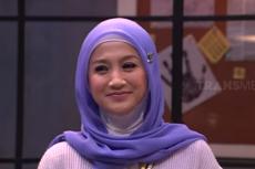 [POPULER HYPE] Larissa Chou dan Alvin Faiz Bercerai | Reaksi Rita Sugiarto | Paula Verhoeven Positif Covid-19