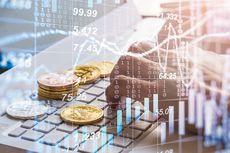 Pertumbuhan Ekonomi Digital Tingkatkan Risiko Kebocoran Data Pribadi