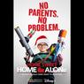 Sinopis Home Sweet Home Alone, Segera Tayang di Disney+ Hotstar