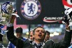 Suporter Chelsea Disediakan Tribun Khusus di GBK