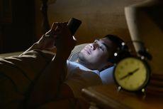 5 Alasan Kenapa Kita Harus Kurangi Screen Time Smartphone