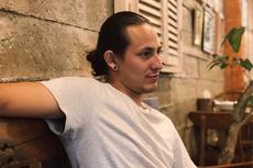 Dylan Carr Jalani Operasi Ganti Tulang Tengkorak, Ini Kabar dari Ayahnya