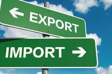 Negara G7 Sasar Peluang Perdagangan dengan Negara Berkembang