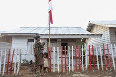 Pengelolaan Hutan yang Bermanfaat bagi Suku Anak Dalam di Jambi