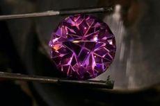 Batu Kecubung Ketapang di Mata Kolektor: Mulanya Dikasih, Lama-lama Jatuh Cinta