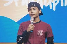 Menghibur Lewat Video DPO Corona, Bintang Emon: Kayak Panggilan Jiwa
