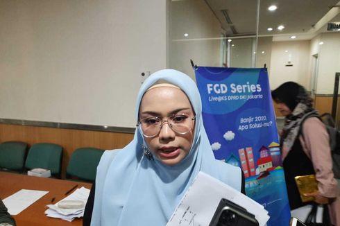 Mobilitas Warga Meningkat, Wakil Ketua DPRD Nilai Pemprov DKI Harus Kerja Lebih Ekstra