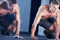 15 Olahraga Kardio untuk Mereka yang Tidak Suka Lari