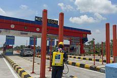 Waskita Toll Road Batasi Jam Singgah Pengunjung