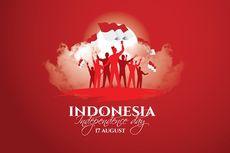 Hari Ini dalam Sejarah: Proklamasi Kemerdekaan Indonesia 17 Agustus 1945