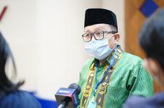 Waketum PPP Anggap Wajar Ada Relawan Dukung Anies Jadi Capres