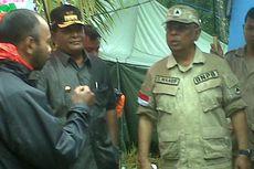 Warga Negeri Lima Sebut Gubernur Maluku Pahlawan