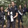 Sinopsis The Divergent Series: Allegiant, Kehidupan di Balik Tembok Chicago