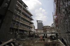 Serahkan Audit Hambalang ke DPR, BPK Dinilai Politis