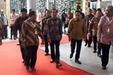 Jokowi : E-KTP