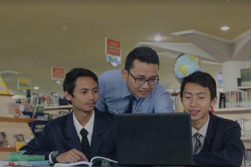 Beasiswa Gratis S1 untuk Calon Guru dari STKIP Al Hikmah