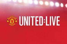 Louis Saha: Saya Beruntung Jadi Bagian Manchester United