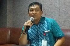 Kabupaten Pamekasan, Daerah Terkorup Nomor 3 di Jawa Timur