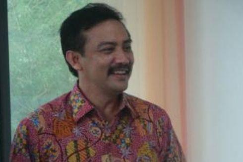 Andi Mallarangeng: Moeldoko Klaim Didukung PKB dan Nasdem untuk Pilpres 2024