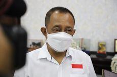 Surabaya Bakal Tindak Tegas Pinjol Ilegal, Siapkan Aplikasi Pengaduan untuk Warga