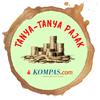 Tanya-tanya Pajak di Kompas.com