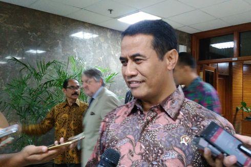 Indonesia Tawarkan Chile Ekspor Daging Sapi ke Indonesia
