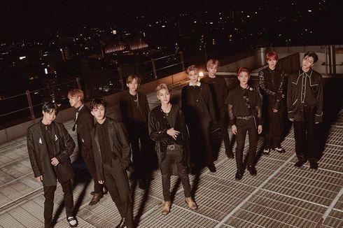 Lirik Lagu Save - NCT 127 X Amoeba Culture