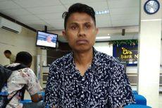 Saldo Rp 22 Juta Mendadak Hilang, Nasabah Bank NTT Lapor Polisi