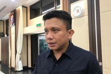 Oknum Polisi yang Tembak Teman Kencan di Riau Bakal Dijerat Pidana
