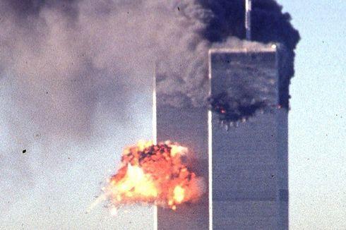 Para Pemimpin Dunia Kenang Tragedi Serangan 11 September