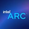 Intel Pamer Kemampuan Arc, GPU Pesaing GeForce dan Radeon