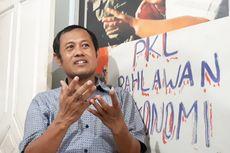Sucipto yang Diduga Hina Jokowi Kembali Aktif sebagai Dosen Unnes, Surat Penonaktifan Dicabut