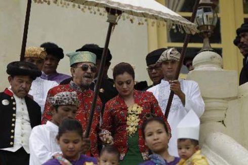 Promosi Wisata, Kemenparekraf Anggarkan Rp 30 Miliar
