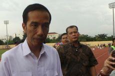 Pengusaha Pelayaran: Tol Laut Jokowi Enggak