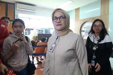 7 Alat Medis di RSCM Terendam Banjir, Salah Satunya Alat Canggih Tomoterapi