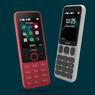 Nokia 125 dan Nokia 150 Resmi Diluncurkan, Harganya?