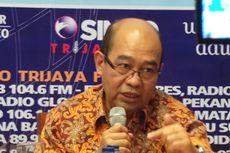BPK Akan Audit Program Simpanan Keluarga Sejahtera Jokowi