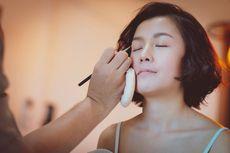 Natural atau Cerah? Apa Pilihanmu untuk Eyeshadow?