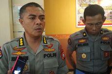 Sidang 16 Polisi yang Diduga Terlibat Penembakan Warga Makassar Ditunda