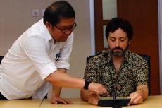 Pendiri Google Ternyata Minati Go-Jek